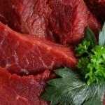 Виж кое е най-полезното месо: