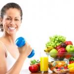 Стройни и красиви с 90 дневна диета