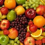 Лятна диета за отслабване