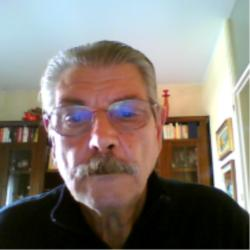Георги Начев: Отслабнах с 18 килограма без глад и болка