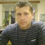 """Николай: """"Диетин"""" и моето невероятно отслабване с 24 кг за 6 месеца"""