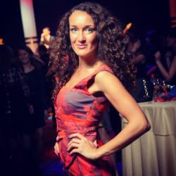 """Петя Йорданова: Мъжът ми умира от ревност след като отслабнах с """"Диетин""""!"""