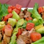 Списък разрешени храни при диета за отслабване