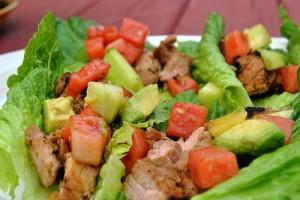 фитнес храни