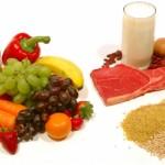 Разделно хранене и отслабване
