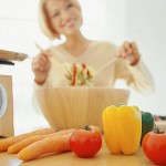 Полезни съвети за здравословно отслабване