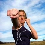 Бързо отслабване: Как да го направим здравословно