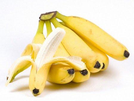 banana-diet-02