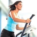 Как да тренираме правилно за отслабване
