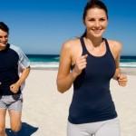 Топ 3 грешки при кардио тренировка
