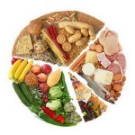 Как разделното хранене подобрява здравето ни