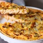 Разделно хранене – полезни рецепти
