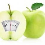 Ултрамодерна диета за отслабване
