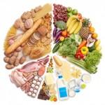 Разделно хранене – как да комбинираме храните правилно