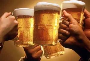 разделно хранене и алкохол