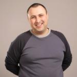 Руслан Мъйнов отслабва с леща и джанки