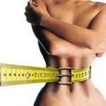 Свалете 10 кг за 10 дни!