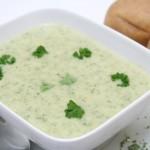 Супи за отслабване!