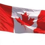 Канадската диета