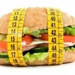 Коя диета е по-добрa: нискомаслената или нискокалоричната?