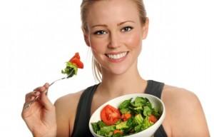 624-400-dieta-hrana-hranitelen-rezhim-salata-hranene