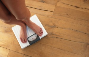 624-400-dieta-otslabvane-kantar