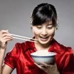 Kитайската диета