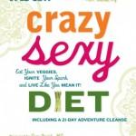 Разпалете сексуалната си енергия с диета за отслабване!