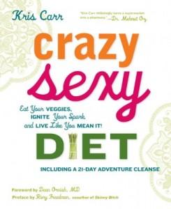 Crazy-Sexy-Diet-by-Kris-Carr1-327x400