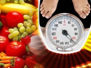 Food-Healthy-D