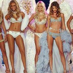 Диетата на ангелите