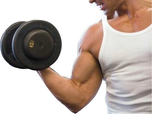 отслабване с фитнес