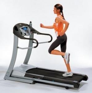 бързо отслабване с фитнес