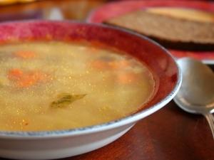 bistra-supa-chiniq