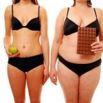 Най-разпространените митове за бърза загуба на тегло