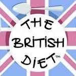 Британскa 7дневна диета