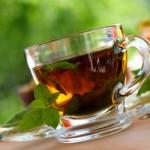Лесно отслабване: Пийте билкови чайове