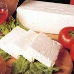 Диетата със сирене – безопасна, но ефективна!