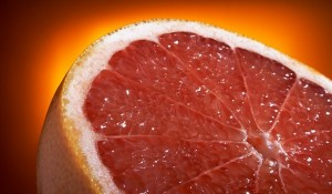 cherven_grapefruit