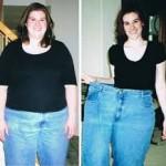 Американска диета за две седмици