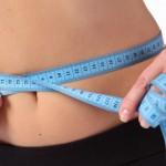 Оризова диета  за отслабване – 5,3 кг на седмица