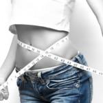 Как работи 90- дневната диета?
