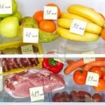 От колко калории се нуждаем, за да сме слаби и здрави