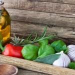Лесно и бързо отслабване с критска диета