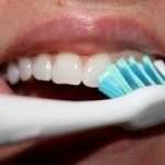За да отслабнете – мийте си редовно зъбите!