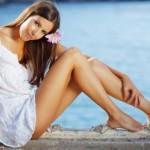 Три ефикасни диети за бързо отслабване