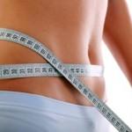 Светкавична диета за отслабване – 3 кг за 5 дни