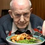 И възрастните искат да са в добра форма – ето една диета, подходяща за тях