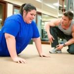 Наднорменото тегло и правилното отслабване