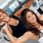6 женски грешки при тренировка за отслабване